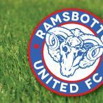 LUKE BARLOW SIGNS FOR THE RAMS