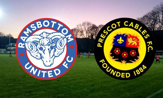 HAVE WE MET… PRESCOT CABLES?