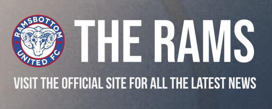 RUFC Official Website