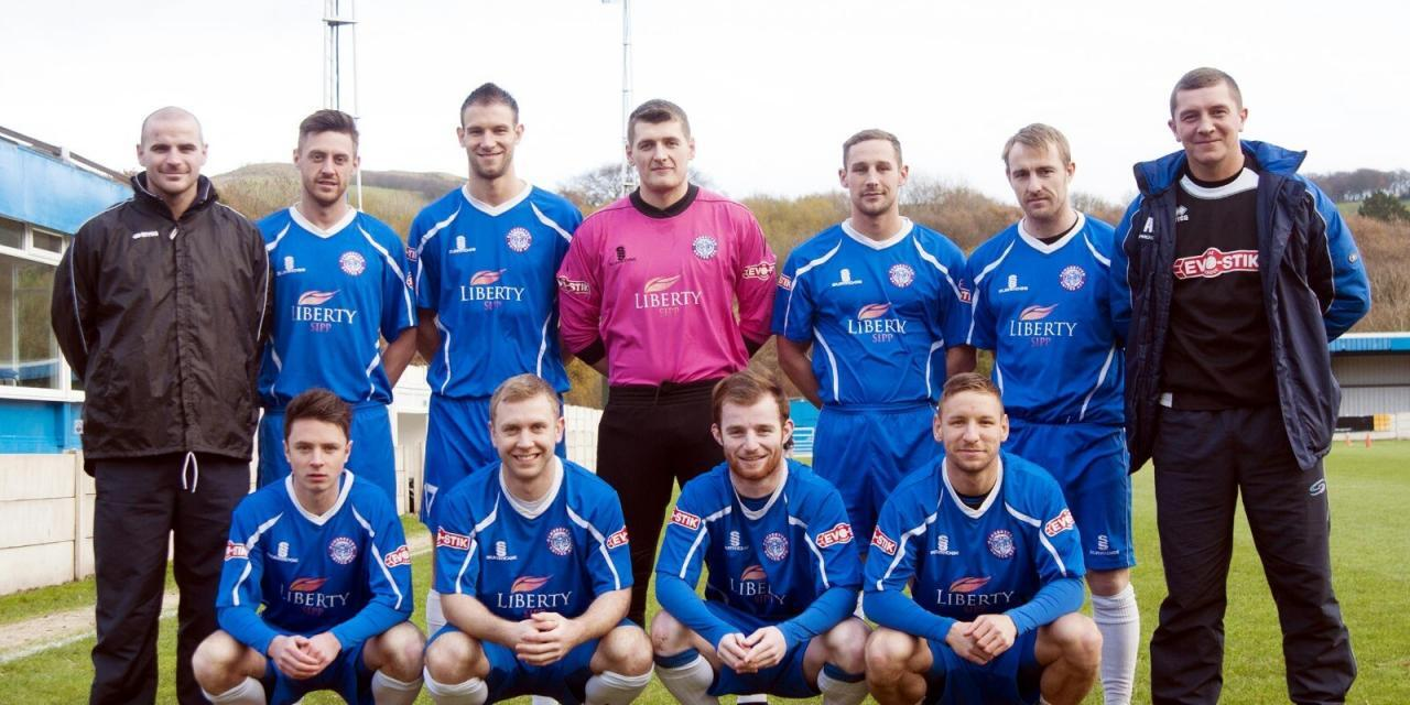 100 MATCHES FOR RAMMY XI