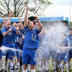 ON THIS DAY – RAMMY ARE THE CHAMPIONS!!
