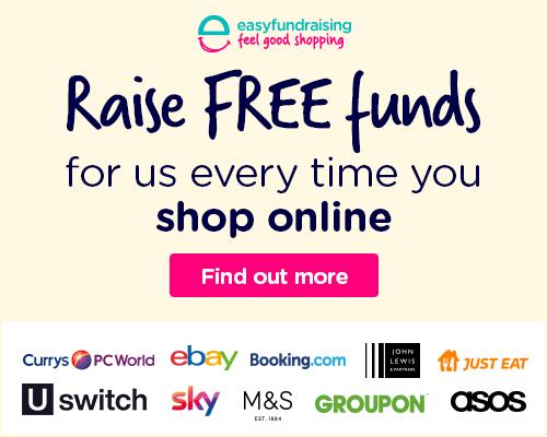 Ramsbottom United EasyFundraising