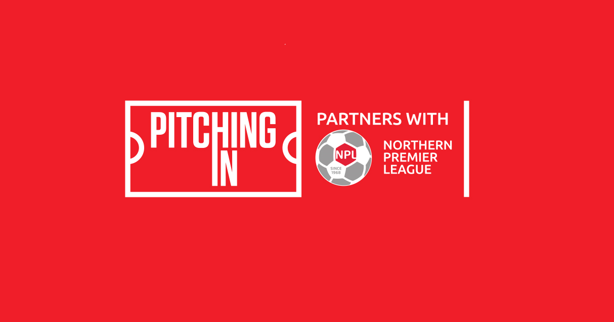 PITCHING IN NPL WEST – FIXTURES 2021/22 SEASON