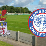 PREVIEW – IRLAM (A)