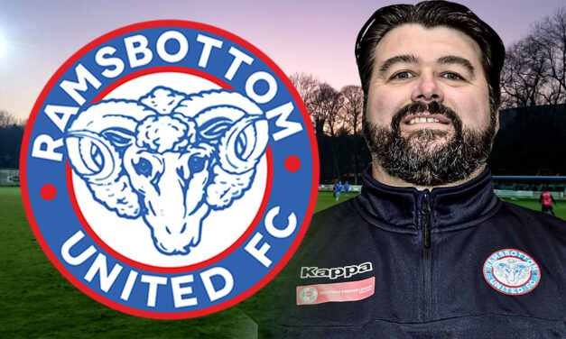 RAMMY ANNOUNCE LEE DONAFEE AS NEW MANAGER