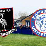PREVIEW – PADIHAM (A)