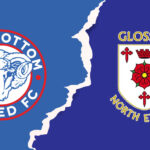 PREVIEW – GLOSSOP NORTH END (H)