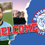 DALE JENNINGS SIGNS