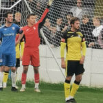 THE FAN'S VIEW – NEWCASTLE TOWN (H)