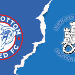 PREVIEW – NEWCASTLE TOWN (H)