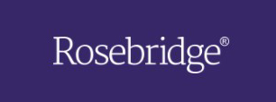 Rosebridge Chartered Financial Planners